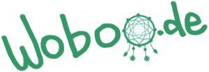 woboo - Der freie sprituelle Eventkalender